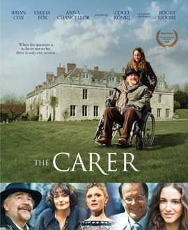 the-carer-270x330