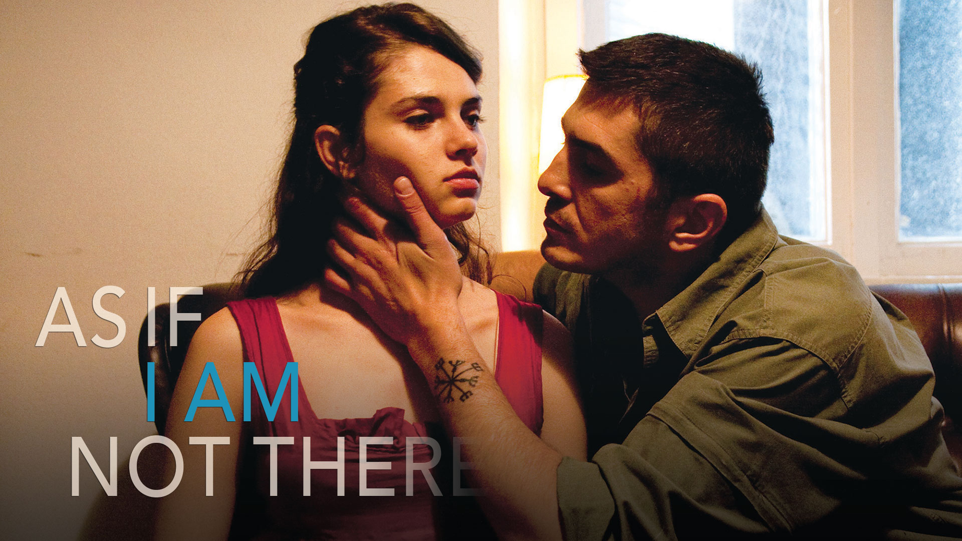 As If I Am Not There - Watch Now on Amazon Video