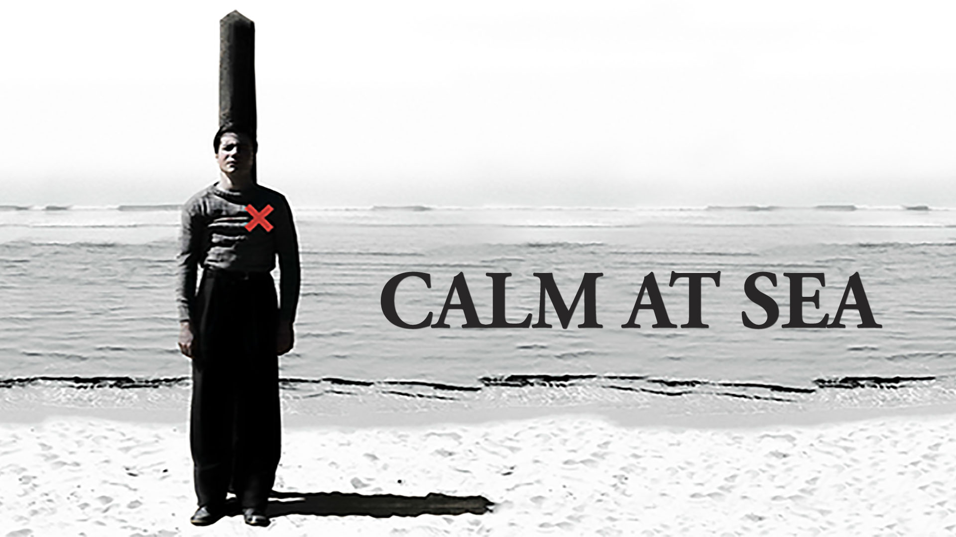 Calm at Sea - Watch Now on Amazon Video