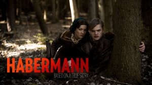 Habermann - Watch Now on Amazon Video