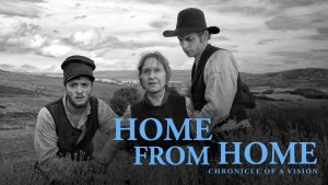 Home from Home - Watch Now on Amazon Video