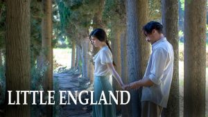 Little England - Watch Now on Amazon Video