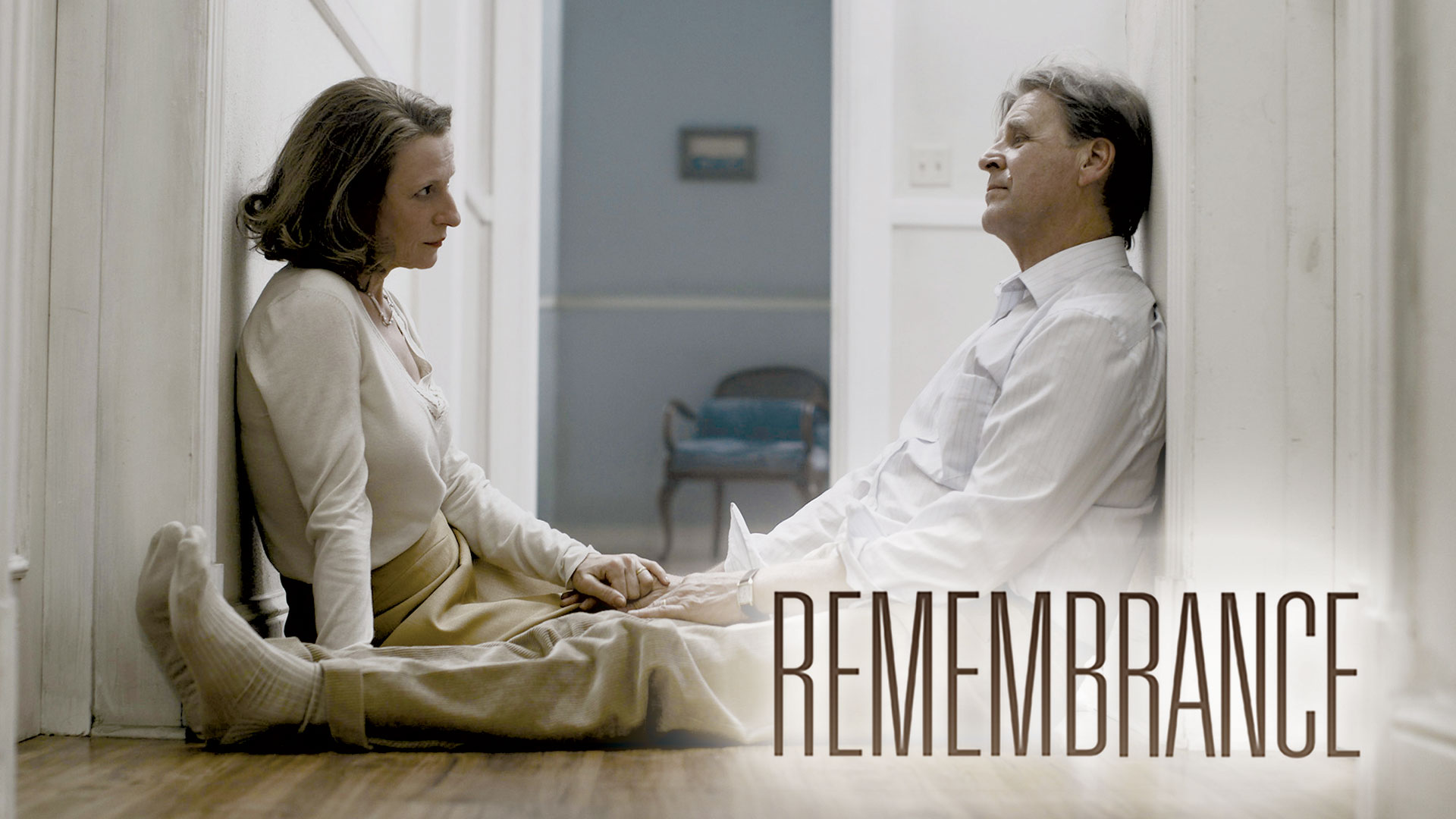 Remembrance Amazon Video