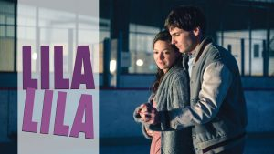 Lila Lila on Amazon Prime Video