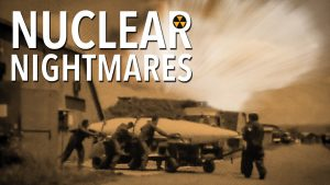 Nuclear Nightmares on Amazon Prime Instant Video