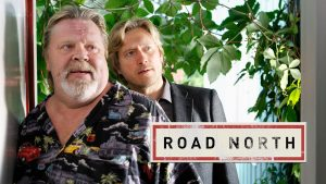 Road North on Amazon Prime Video