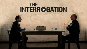 The Interrogation on Amazon Prime Video