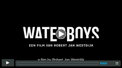 Waterboys