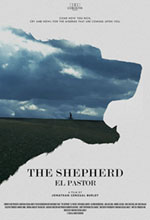 The Shepherd on Amazon Prime