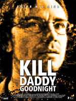 Kill Daddy Goodnight on Amazon Prime