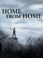 Home from Home on Amazon Prime