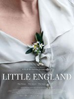 Little England on Amazon Prime